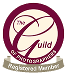 photographers-colour-registered-small2
