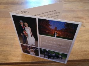 Westonbirt School Wedding photography